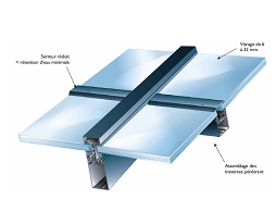 Fa ades fabricant menuiserie aluminium pvc annecy for Fabricant menuiserie aluminium